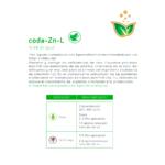 coda-zn-l-info