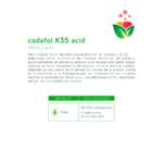 codafol-k35-acid-info