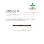 codahumus-sg-info