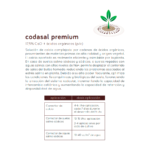 codasal-premium-info