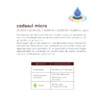 codasul-micro-info