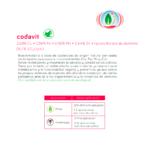 codavit-info
