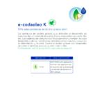 e-codaoleo-k-info