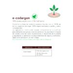 e-codargon-info