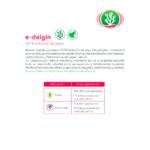 e-dalgin-info